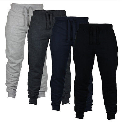 durable in use great deals save up to 80% Skinny Thin Tracksuit Sweat Pants Loose Casual Short Men